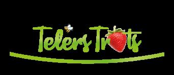 Logo telers trots