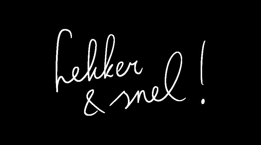 Lekker & Snel